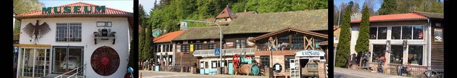 http://www.fahrzeugmuseum-marxzell.de/images/banner_ohne_Text2.jpg